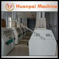 Wholesale Roller mill wheat machine for sale from china suppliers