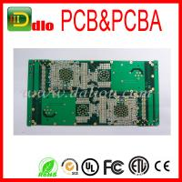 Wholesale led tube pcb  remote pcb   arcade game pcb from china suppliers