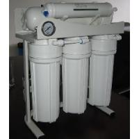 Wholesale Water Treatment RO System 400GPD (HR-RO400) from china suppliers