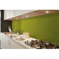 Quality High gloss uv pvc panel for wall for sale