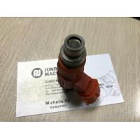 Wholesale Fuel Injector CDH210 Fit For Yamaha Outboard 115HP Mitsubishi Eclipse from china suppliers