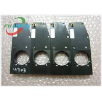Wholesale New and used CYBEROPTICS LASER 6604054 TENRYU LASER for SMT machine from china suppliers