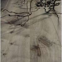 Wholesale BC218 Natural Solid Chestnut Finger Jointed Wood Flooring from china suppliers