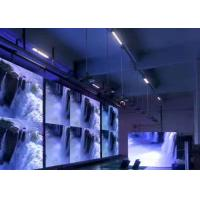 Quality 5124IC P2.5 Indoor Fixed LED Video Display for Advertising , LED Outdoor Signs for sale