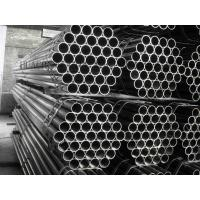 Wholesale Painting Black Seamless Metal Tubes , Boiler Steel Pipe ASTM A213 GB 5310 20MoG from china suppliers