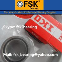 Quality Double Row Needle Bearings for Textile Machine Japan IKO Bearings NA6906 for sale