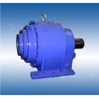 Wholesale Blue Two Stage H Planetary Speed Reducer HNL / HNML / HNY Series from china suppliers