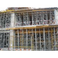 Wholesale ST60 Shoring tower, Scaffolding, from china suppliers