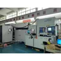 Wholesale HANS GS-HC03 Gear Laser Welding Equipment Φ20 ~ Φ70mm Inner Diameter from china suppliers