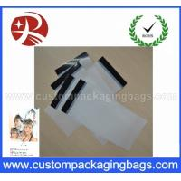 Wholesale Disposable Bio Degradable Hair Meche , Black Colour Meche for Hair Hi-lites from china suppliers