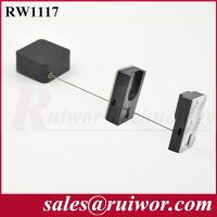 Wholesale RW1117 Pull box | Security Lanyards from china suppliers