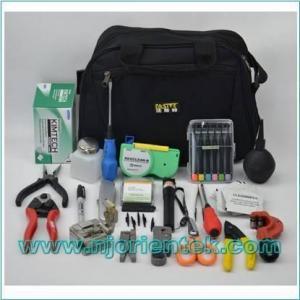 Mechanical Splicing Tool Kit Orientek  T-MS22