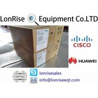 Wholesale WS-C2960CX-8PC-L Catalyst 2960CX PoE+ Network Fiber Optic Switch 8 Port 3 Layer from china suppliers
