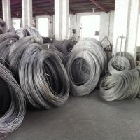Wholesale 0.5mm 304 Stainless Steel Wire / SS Wire High Strength from china suppliers