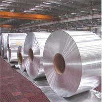 Wholesale Cascading Evaporator Aluminium Strips With Alloy 4045 / 3003 + 0.5% Cu + Ti / 4045 from china suppliers