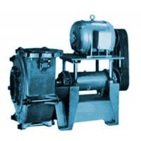 Wholesale NMRV industrial gear reducer from china suppliers