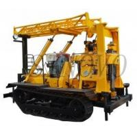 Quality Core Drilling Rig With Simple Structure Drilling Tools for sale