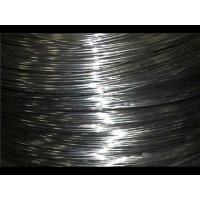 Wholesale Fencing Stainless Steel Spring Wire 304 WPA WPB WPC Customized Length from china suppliers