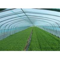 Wholesale Soft Uv Resistant Greenhouse Plastic Window Film Less Demand For Watering from china suppliers