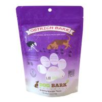 Wholesale stand up pouch pet dog food bag with resealable zipper dog treats plastic packaging bag from china suppliers