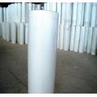 Wholesale fiberglass mosquito wire mesh from china suppliers