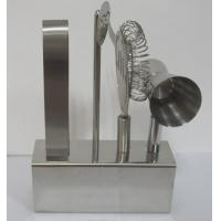 Wholesale Shaker Tool Set from china suppliers