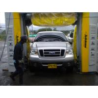 Wholesale TEPO-AUTO car washer in Colombia from china suppliers