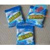 Buy cheap we supply oem detergent powder/oem washing powder/oem laundry powder to africa market from wholesalers
