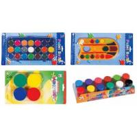 Buy cheap Water Color Painting from wholesalers
