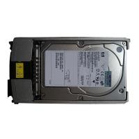 Wholesale Server HDD use for HP 146G 10K SCSI  404708-001 286716-B22 from china suppliers