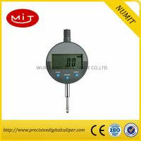 Wholesale Digital Dial Indicator /Dial Indicator Accessories/Dial Gauge Calibration from china suppliers