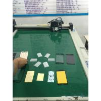 Wholesale Mobile phone film material cutting plotter from china suppliers