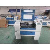 Wholesale Desktop Laser Engraver Machine from china suppliers