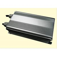 Wholesale 250W 110V Dimming Digital Electronic Ballast , Portable Xenon Lamp Ballast from china suppliers