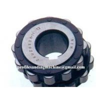 Wholesale NTN,KOYO,HKR,TRANS Eccentric bearing 22UZ21121T2 PX1 from china suppliers