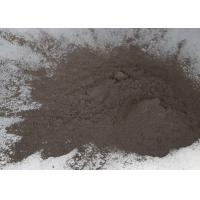 Wholesale Shale Control Additive Sulfonated Asphalt Shale Inhibitors For Drilling Fluid Additive from china suppliers