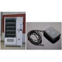 Wholesale Commercial Automatic Umbrella Vending Machine by Coin / Credit Card Pay from china suppliers