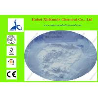 Wholesale Nolvadex-D Tamoxifen Active Pharmaceutical Ingredients CAS 10540-29-1 from china suppliers