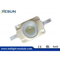 Wholesale 3W IP65 SMD 3535 High Power LED Module With Thermal Conductive Double Sided Adhesive from china suppliers