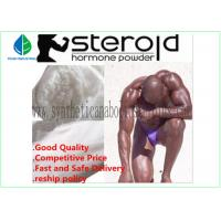 Wholesale Raw Steroid Powders Testosterone Phenylpropionate from china suppliers