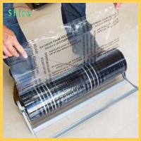 Wholesale Break point Carpet Protective Film Easy To Stick On And Easy To Peel Off from china suppliers