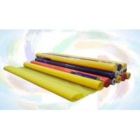 Wholesale nonwoven restaurant tablecloth from china suppliers