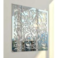 Buy cheap Mirrors Vanity Mirror Decorative Mirror Wall Mirrors from wholesalers