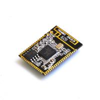 Wholesale IoT Wi-Fi Module F95AMIM13-W1 from china suppliers
