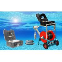 Wholesale Capacity Short Drum Hand Operated Small Electric Winch from china suppliers