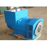 Wholesale Magnetic Power Generator Brushless Alternator Generator 112kw / 140kva For Catepillar from china suppliers