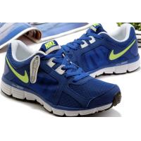 Wholesale New arrivel sport casual shoes/ stylish walking shoes/ athletic shoes/ sneakers from china suppliers