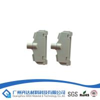 Wholesale anti-theft EAS Security source hard Tag from china suppliers