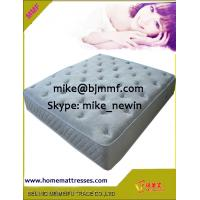 Wholesale Latex Mattress from china suppliers