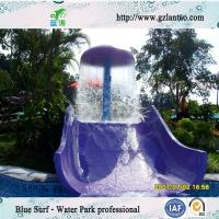 Wholesale Water Pool Toys For Water Park Equipments And Water Amusement Park from china suppliers
